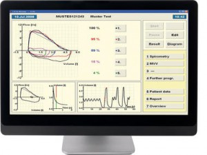 Schiller-Spiro pc_spirometry_g_1680x1260
