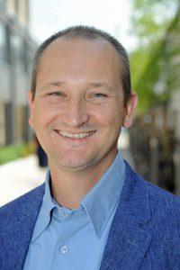 Dr. Marc Metzmacher